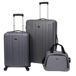 Luggage Travel Gear
